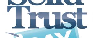 Obsługa procesora Solid Trust Pay - STP