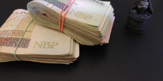Jak zarobić minimum 10.000 PLN miesięcznie w 1 - 3 miesiące