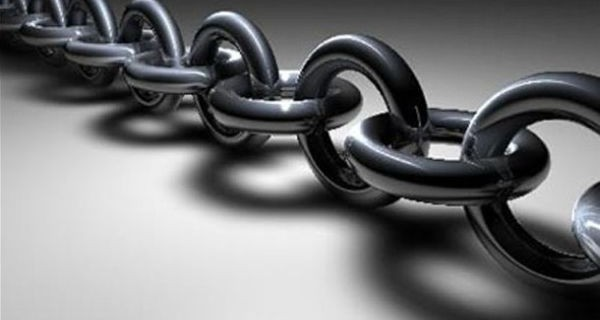 10 żelaznych zasad inwestycji w biznes internetowy