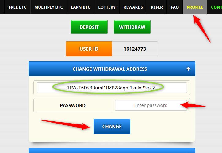 sposoby na darmowe bitcoiny 05