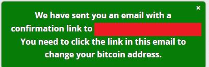 sposoby na darmowe bitcoiny 06