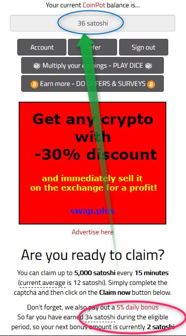 sposoby na darmowe bitcoiny 26